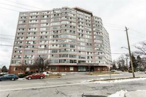 PH10 -  7 GALE Crescent St. Catharines, Ontario