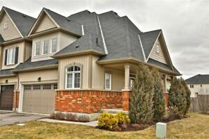 4 LYNCH Crescent Binbrook, Ontario