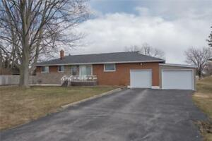 1021 GLANCASTER Road Hamilton, Ontario