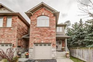 8 218 PLAINS Road E Burlington, Ontario