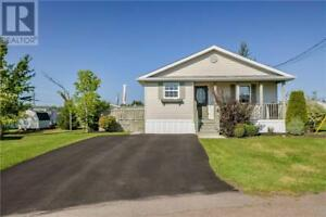 40 Richibuctou LANE Dieppe, New Brunswick
