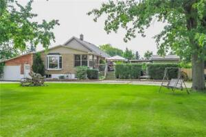 229 BECKEN Crescent Welland, Ontario