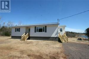 670 Guthrie Road Norton, New Brunswick