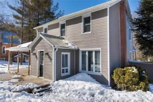 Country 🏠 House For Sale In Ottawa Kijiji Classifieds