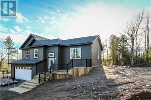 11 Corduroy Lane Rothesay, New Brunswick