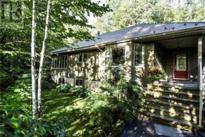 33 Ridgeview Drive Keswick Ridge, New Brunswick