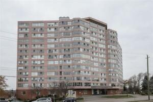 211 -  7 Gale Crescent St. Catharines, Ontario