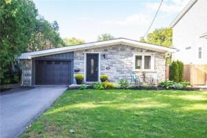 384 Pine Cove Road Burlington, Ontario