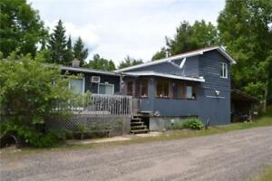 20 LANE STREET Denbigh, Ontario