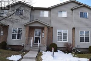 Stunning 3 Bedroom Townhouse Condo for rent
