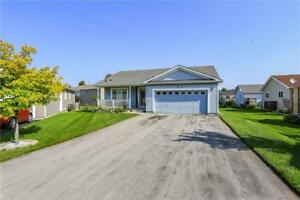 103 Portrush Court Flamborough, Ontario
