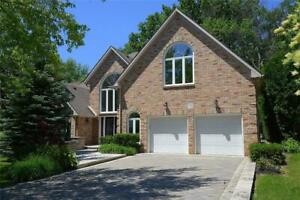 15 Oldoakes Place Ancaster, Ontario