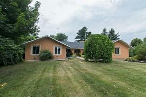 598 Fiddlers Green Road Ancaster, Ontario