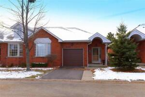 59 RIVEROAKS Drive Mount Hope, Ontario