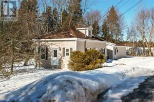 9 Salmon Crescent Rothesay, New Brunswick