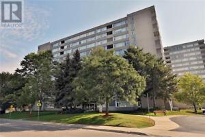 801 -  30 HARRISFORD Street Hamilton, Ontario