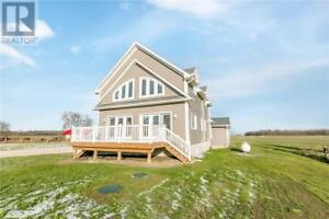 5806 5 SUNNIDALE CONCESSION New Lowell, Ontario