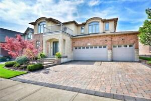 117 Copes Lane Stoney Creek, Ontario