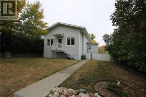 329 7th AVE NW Swift Current, Saskatchewan