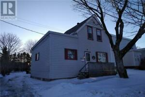 722 Chapel Road Saint John, New Brunswick