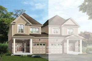 LOT 50L ECLIPSE Way Niagara Falls, Ontario