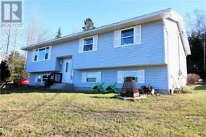 72 French Village Road Rothesay, New Brunswick