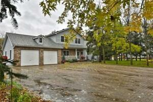 2740 South Grimsby Road Smithville, Ontario