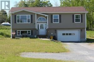 3 Hovey Road Quispamsis, New Brunswick