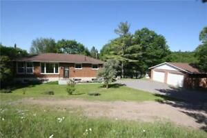 296A MCMAHON ROAD Admaston, Ontario