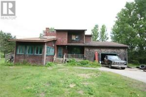 477 Urney Road Waterford, New Brunswick
