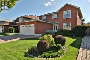 6 SANDY Drive Stoney Creek, Ontario
