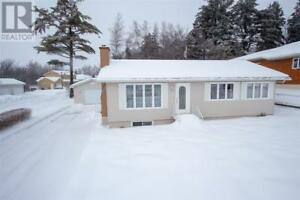 178 Denys AVE Dieppe, New Brunswick