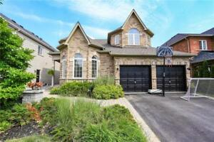 12 Gaines Avenue Dundas, Ontario