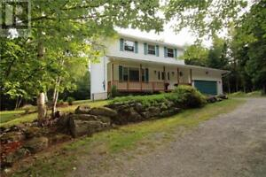 26 Meadow Drive Darlings Island, New Brunswick