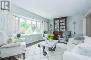 23 Carnaby Crescent Guelph, Ontario
