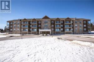 88 Woods Terrace Unit#307 Moncton, New Brunswick