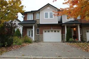 37 Olivia Place Ancaster, Ontario