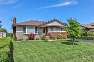 203 ROSEPARK Crescent Stoney Creek, Ontario