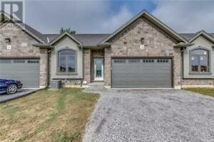 11 Winterberry Lane Waterford, Ontario