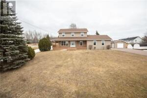 374 Fox Creek Dieppe, New Brunswick