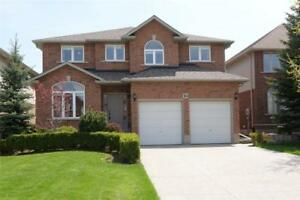 24 Bosworth Street Ancaster, Ontario