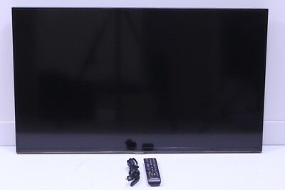 "Samsung HG40NC690DF 40"" LED SMART Hospitality TV 1080p WiFi (Multiple Quantity)"