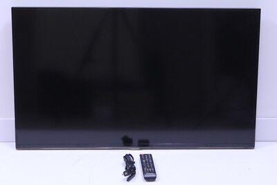 "Samsung HG40NC690DF 40"" LED SMART Hospitality TV 1080p WiFi (Multiple Quantity)"