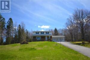 194 Vincent Road Quispamsis, New Brunswick