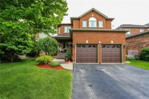 105 Pentland Road Waterdown, Ontario