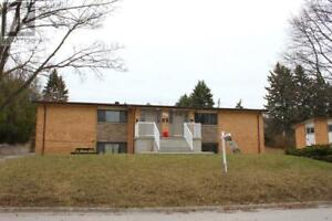 1015 EAGLE DRIVE London, Ontario