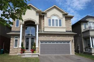 13 Lampman Drive Grimsby, Ontario