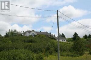 308 Cottage Road Saint John, New Brunswick