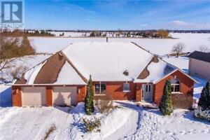 22 AINO BEACH ROAD Little Britain, Ontario