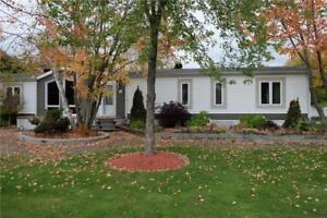 5279 COUNTY RD 17 ROAD UNIT#36 Alfred, Ontario
